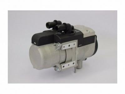 Binar 5S12V (Benzin)