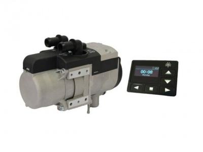 Binar 5S12 (Diesel)