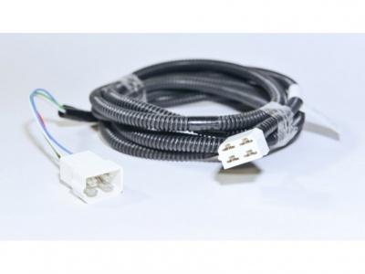 Kabel 14t 10M