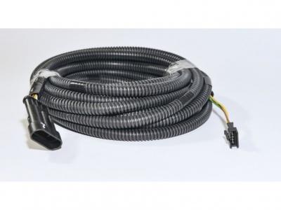 Kabel 1,8M