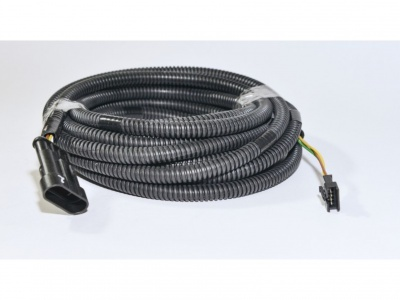 Kábel 1,8M