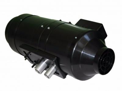 Planar 8D (12V)