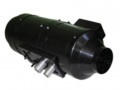 Planar 8D (24V)