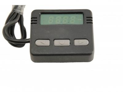 Ovládací pult 14ts(mini)12V