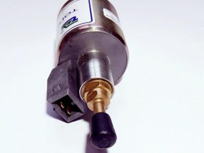 Palivové čerpadlo Hydronic 3kW-5kW