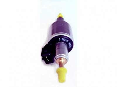 Palivové čerpadlo Webasto 12V (Thomas Magnete)