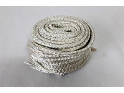 Izolace (Textil)
