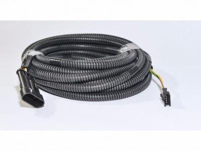 Prepojovací kábel 3m