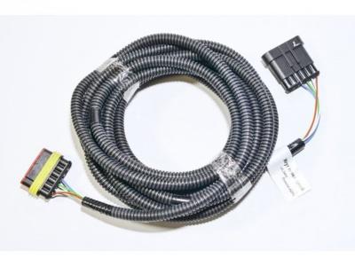 Prepojovací kábel 7m